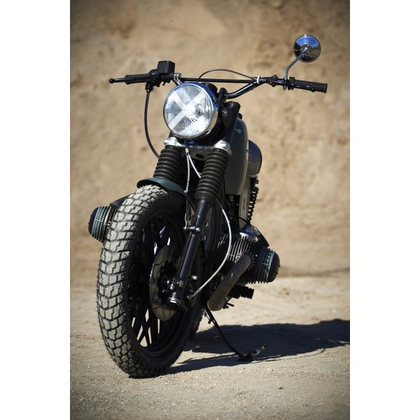 embrayage poignet mcso performance cafe racer moto guzzi. Black Bedroom Furniture Sets. Home Design Ideas
