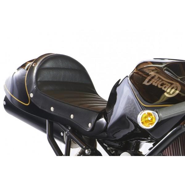 cafe racer coque yamaha ducati mcso performance scrambler moto. Black Bedroom Furniture Sets. Home Design Ideas