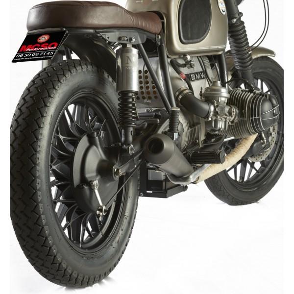 mcso performance pneu avon sfety mileage mkii am7 cafe racer bmw. Black Bedroom Furniture Sets. Home Design Ideas