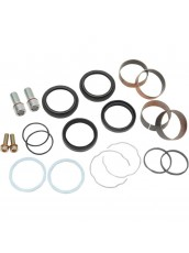 KIT JOINTS SPY DE FOURCHE CACHE BAGUE COMPLET HARLEY