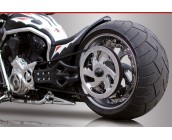 KIT BRAS OSCILLANT SUSPENSIONS V ROD NIGHT ROD STREET ROD