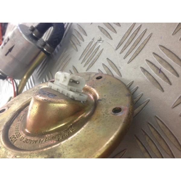 bmw k1200rs kit sonde a essence jauge temoin mcso moto casse du sud ouest. Black Bedroom Furniture Sets. Home Design Ideas