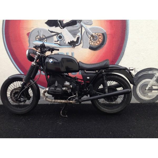 bmw neuf kit couvre demarreur mcso performance mcso moto casse du sud ouest. Black Bedroom Furniture Sets. Home Design Ideas