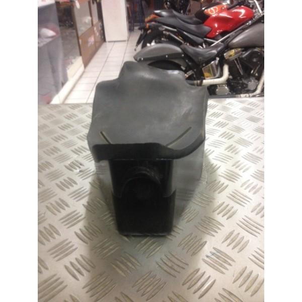 bmw boite a outil serie 5 6 et 7 mcso moto casse du sud ouest. Black Bedroom Furniture Sets. Home Design Ideas